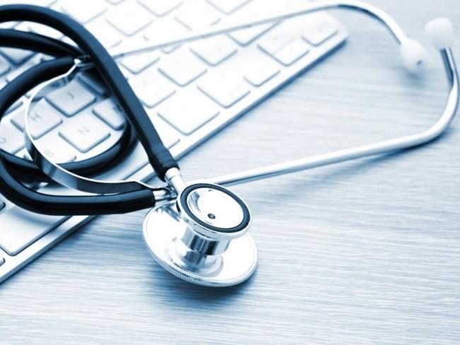 Zdolność do pracy - badania po zwolnieniu lekarskim