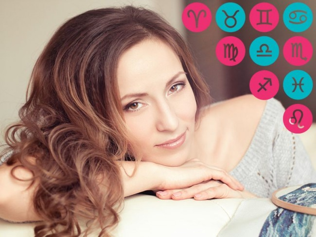 Horoskop czwartkowy - horoskop tygodniowy dla każdego znaku zodiaku