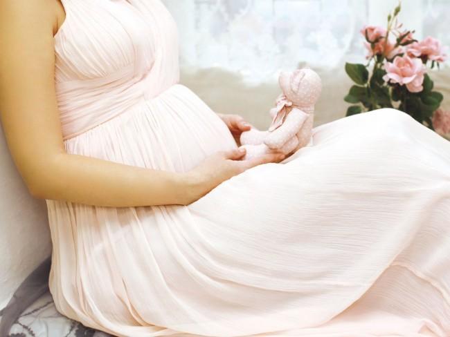 Kiedy na porodówkę - zobacz listę objawów
