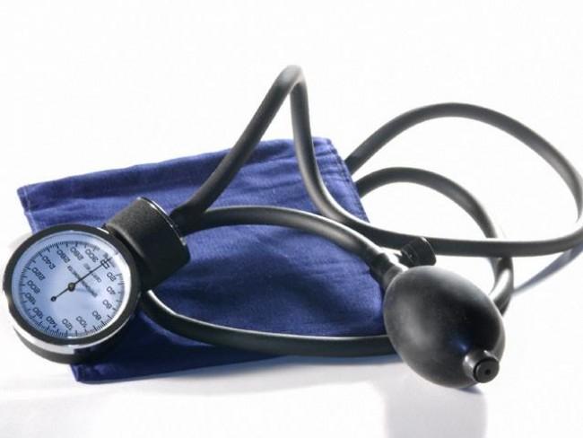 zdrowie, ciśnienie