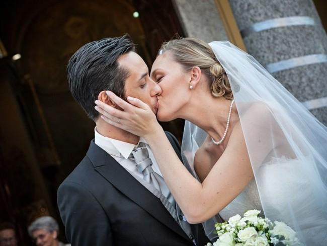 Unieważnienie ślubu kościelnego