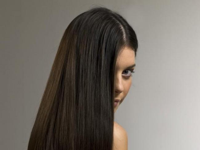 kobieta, włosy, kolor włosów, fryzury