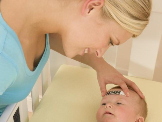 dziecko, niemowlę, noworodek, kobieta, mama