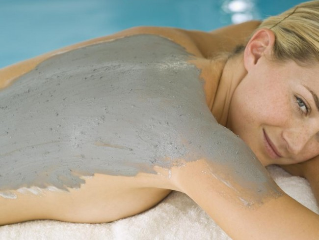 Body Wraps By Pam - Powell, OH Groupon
