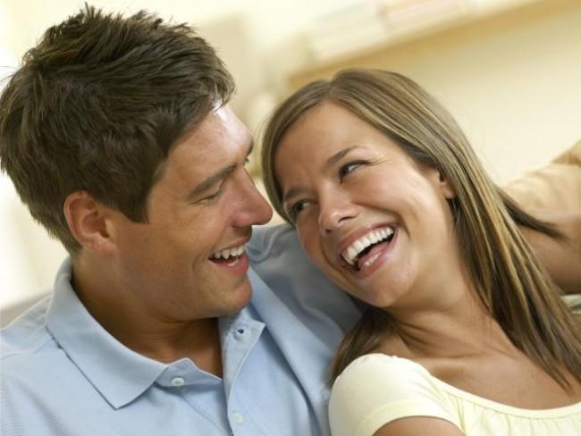 para, małżeństwo, oszczędzanie, pieniądze, finanse