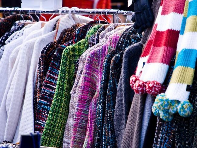 płaszcze na zimę, płaszcz. płaszcze, zima