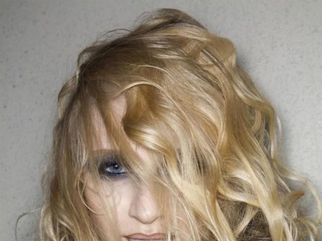 włosy, pielęgnacja, zmiana fryzury