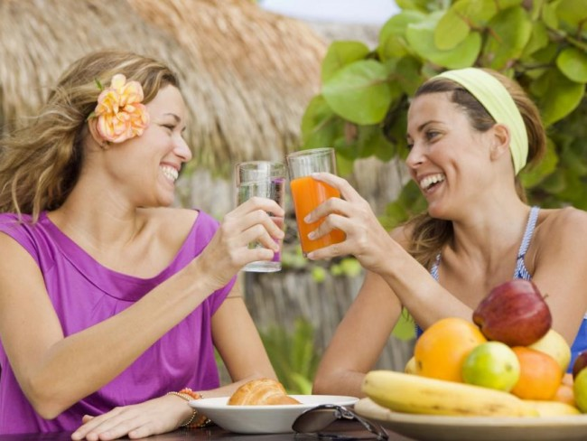 Seven Proven Tips for Weight Loss Success Psychology Today