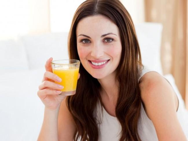 Sugar Has No Nutritional Value: Myth or Fact? Health iDiva.com