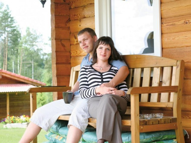 para, wakacje, dofinansowanie, urlop, zapomoga