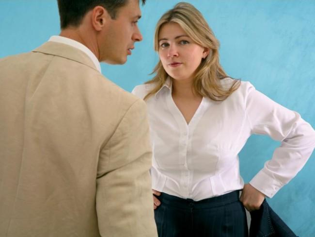 kobieta, mężczyzna, pracownik, pracodawca, prawo pracy, porady prawne