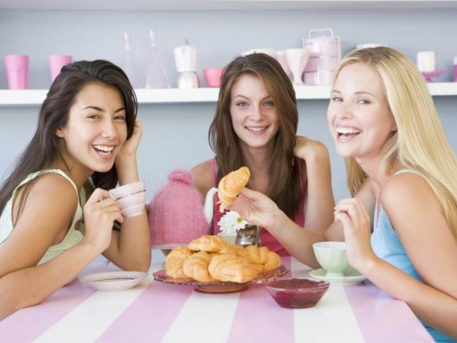 co jeść na diecie - porady odchudzające