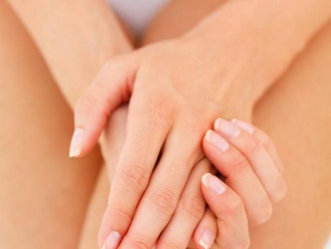 Co robić, gdy bolą stawy palców dłoni