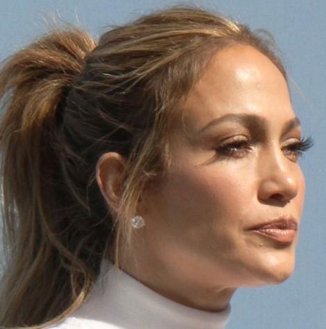 Jennifer Lopez - Prawdziwa milość