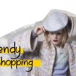 Moda zima 20121 i 2012 - zima 2011 - trendy