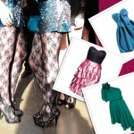 Krótkie sukienki na studniówkę - Studniówka