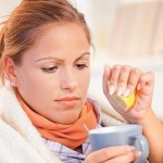 6 mitów na temat przeziębienia