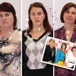 Gok Wan w Polsce: 3 metamorfozy