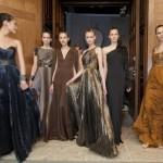 Moda studnówka 2011 - Sukienki na studniówkę  - ponad 100 top modeli