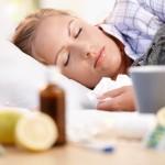 Jak stosowaćleki na przeziębienie