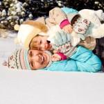 Mity na temat odporności dziecka