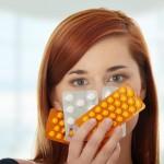 Leki zmniejszające ból