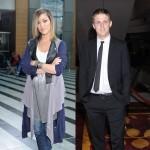 Natalia i Piotr Kukulscy - Rodzinna burza