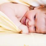 Jak leczyć kaszel u dziecka