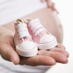 Ciąża tydzień po tygodniu - trymestr III