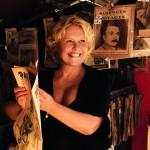 Joanna Sarapata - Do stu razy sztuka