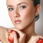 Poznaj zasady prozdrowotnej diety Dash! + audio-komentarz dietetyka