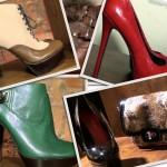 Kazar - buty i torebki na jesień 2012
