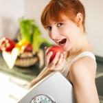 Uśmiech! Oto 8 dietetycznych sposobów na dobre samopoczucie