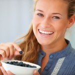 Hit! 10 produktów spalających tłuszcz