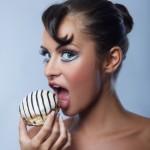 Hit! Dieta na przytycie dla chudzielców + audio-komentarz dietetyka