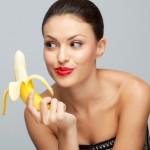 Dietetyczne przekąski dodające energii