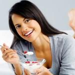 Dieta na dobre trawienie