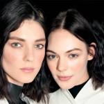 Fokus na trend: Podkreślone brwi