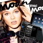 """""""VIVA! moda"""" z super aplikacją"""