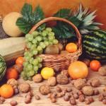 Dieta DASH – na dobre ciśnienie
