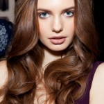 5 kosmetycznych must-have do włosów