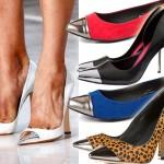 Hit: buty z metalowymi czubkami już od 99zł