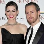 Anne Hathaway i Adam Shulman wzięli sekretny ślub