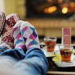 Domowe leczenie na przeziębienie