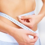 Pogromcy tłuszczu