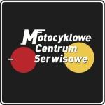 Motocyklowe Centrum Serwisowe