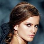 Łatwe i szybkie fryzury