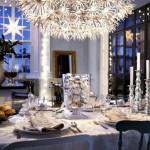Ozdoby i dekoracje świąteczne