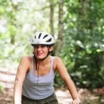Wsiadaj na rower