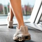 Trening na nogi idealne
